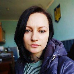 Илона, 30 лет, Полтава