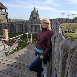 Ирина, 58 лет, Мелитополь