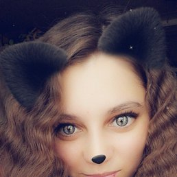 Мария, 24 года, Казань