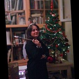 Елена, 24 года, Курск
