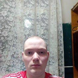 Николай, 27 лет, Павлоград