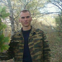 Петр, 33 года, Райчихинск