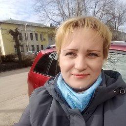 Елена, 36 лет, Переславль-Залесский