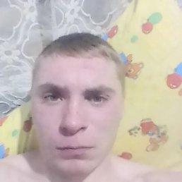 Александр, 24 года, Оконешниково