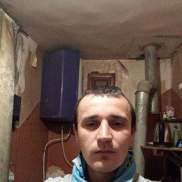 Константин, 24 года, Бердянск
