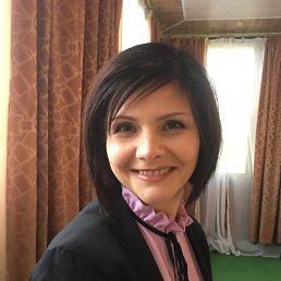 Мария, 43 года, Воронеж