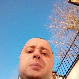 Олександр, 31 год, Березань