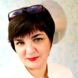 Наталья, 39 лет, Трехгорный