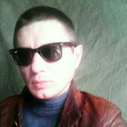 Стас, Зверево, 42 года