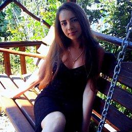 Нина, 24 года, Кемерово