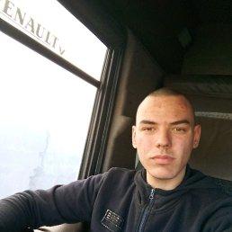 Алексей, 19 лет, Первомайск