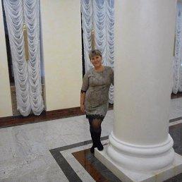 Любовь, 54 года, Воткинск