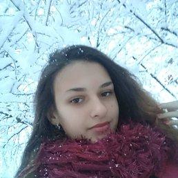 Veronika, 18 лет, Обухов