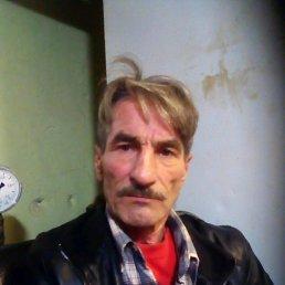 Саша, 64 года, Софрино-1