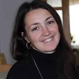 Ірина, 40 лет, Ивано-Франковск