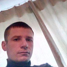 Женя, 31 год, Новобурейский