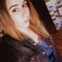 Лилия, 23 года, Обнинск