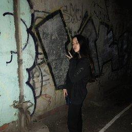 Alena, 16 лет, Тюмень