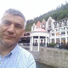 Николай, 49 лет, Липецк