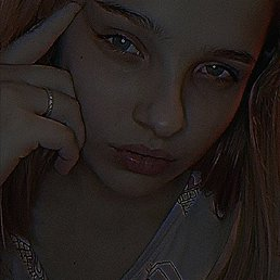 Diana, 16 лет, Могилёв