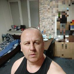 Aleks, 37 лет, Раздельная