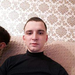Николай, 19 лет, Алейск