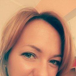 Анастасия, 31 год, Пески