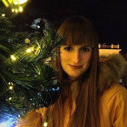 Лола, 25 лет, Севастополь