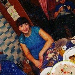 Марианна, 28 лет, Новосибирск
