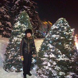Евгений, 40 лет, Алтайское