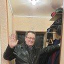 Фото Владимир, Биробиджан, 68 лет - добавлено 4 апреля 2020