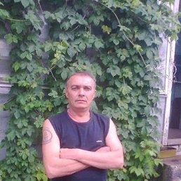 Василий, 55 лет, Романов (Дзержинск)