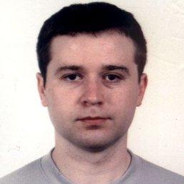 Николай, 38 лет, Бровары