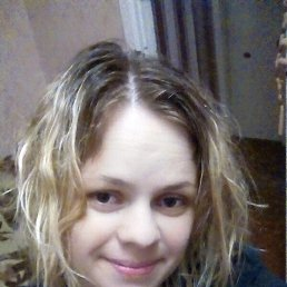 Антонина, 29 лет, Житомир