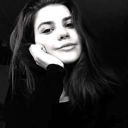 Ксения, 26 лет, Новокузнецк