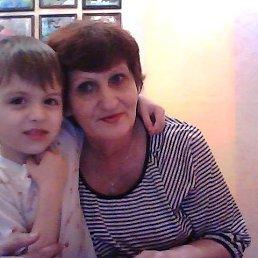 Ирина и Владимир, 59 лет, Рубцовск