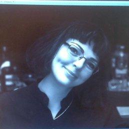 Ирина, 36 лет, Мытищи