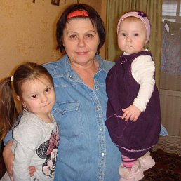 Natalia, 62 года, Винница