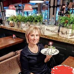 Светлана, 49 лет, Рощино