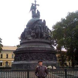 Николай, Родино, 60 лет