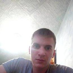 Николай, 19 лет, Балаково