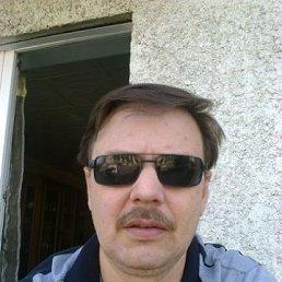 Олег, 53 года, Богучаны