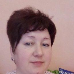 Инна, 40 лет, Казатин