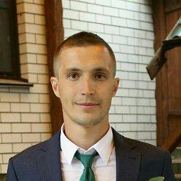 Андрей, 32 года, Барнаул