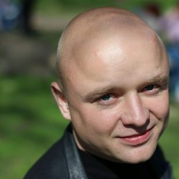 Максим, 36 лет, Калининград