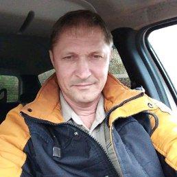 Сергей, 48 лет, Донской