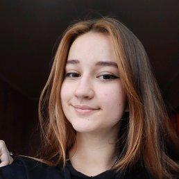 Фото Оливия, Липецк, 18 лет - добавлено 25 февраля 2020