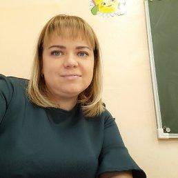 Галина, 33 года, Нижний Новгород