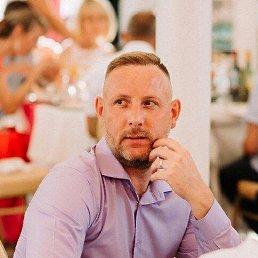 Роман, 41 год, Тольятти