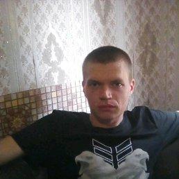 Владимир, 27 лет, Миллерово